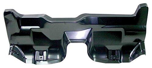 77 camaro floor pan - 8