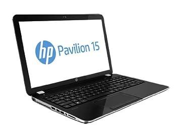 """HP 15-B119SS - Ordenador portátil de 15.6"""" (Intel_Core_i5_3337U, 6 GB de"""