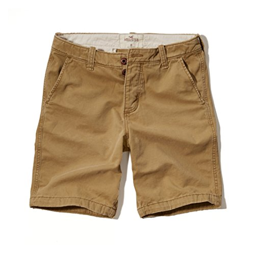 hollister-mens-beach-prep-fit-shorts-inseam-7-1-4-ho3-30-0003-476-khaki