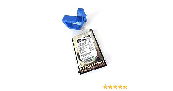443066-083 HDD GNRC 1TB 2.5 SSHD EC1 HP Inc