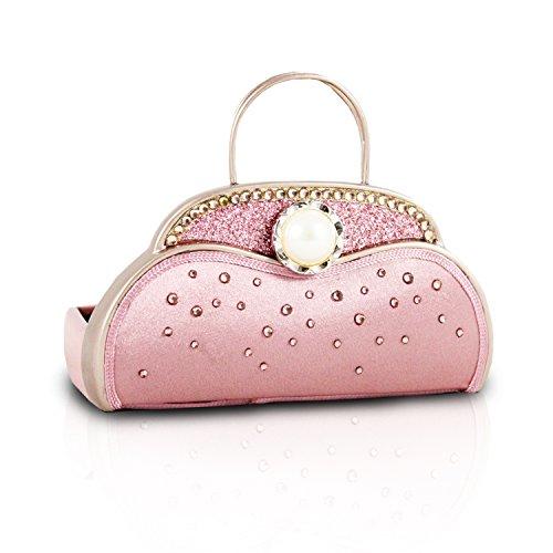 jacki-design-royal-blossom-handbag-jewelry-and-accessories-organizer-rose-jgs14040