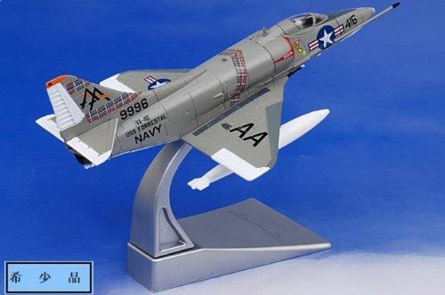 1:72 Corgi アビエーション Archive コレクター シリーズ US37404 ダグラス A-4E スカイホーク ダイキャスト モデル USN VA-46 Clansman, AA416,