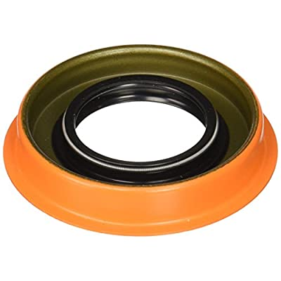 Timken 4762N Seal: Automotive