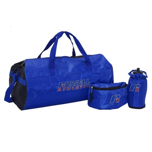 Russell Athletic Gear Duffle Bag - 1
