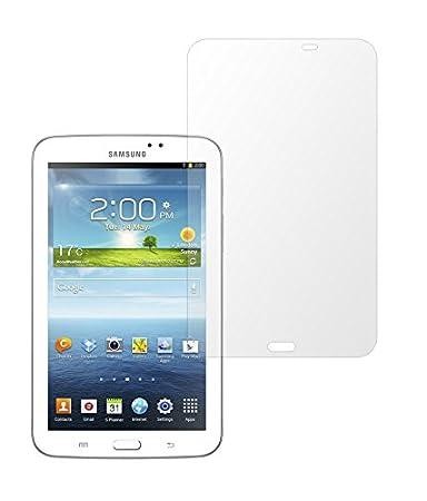 Samsung Galaxy Tab 3 T211 Tablet Midnight Black Best Price