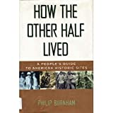 How the Other Half Lived, Philip Burnham, 0571198627