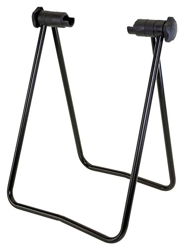M-Wave Foldable Bicycle Display Stand