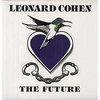 The Future [Vinyl LP]