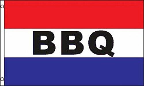 restaurant bbq - 3