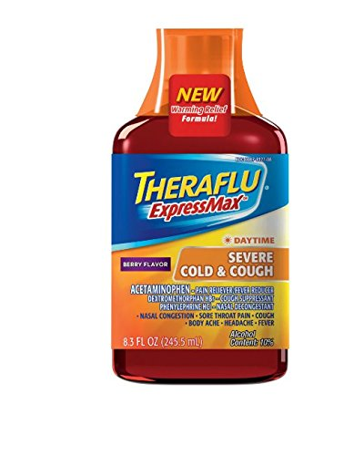 theraflu-expressmax-daytime-severe-cold-cough-syrup-berry-83-fl-oz-pack-of-2