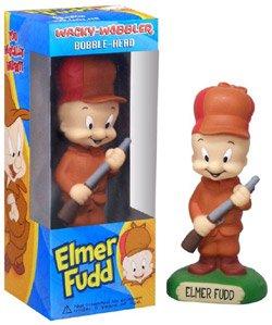 looney-tunes-classics-elmer-fudd-bobblehead