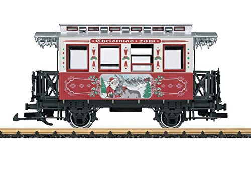 Best Model Trains & Accessories