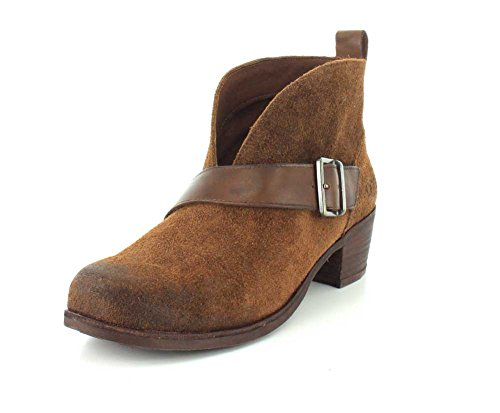 Wright Ugg Women Chestnut Ankle Boot Belted s TgTwqE