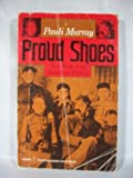 Proud Shoes, Pauli Murray, 0060906170