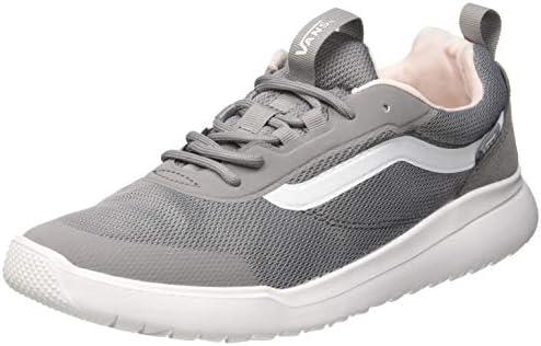 Vans Cerus RW Sneakers for Women: Buy
