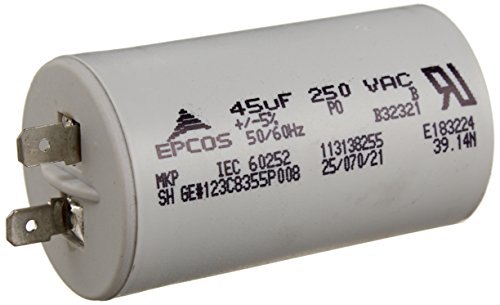 general-electric-wh12x10462-washing-machine-capacitor