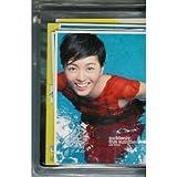 Gigi Leung: Suddenly, This Summer (Special Pad)
