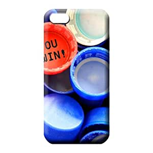 iphone 5c Extreme Defender Skin Cases Covers For phone mobile phone skins cell phone wallpaper pattern