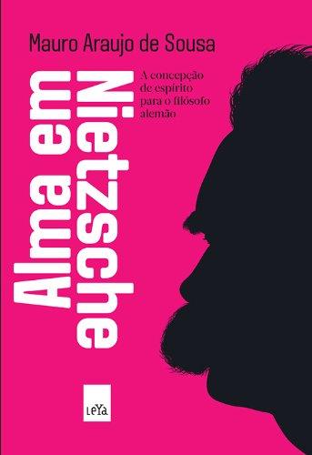 Alma em Nietzsche