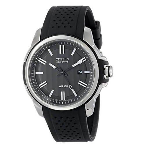 Citizen-Mens-Eco-DRV-AR-20-Stainless-Steel-Watch