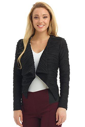 jackets over cocktail dresses - 8