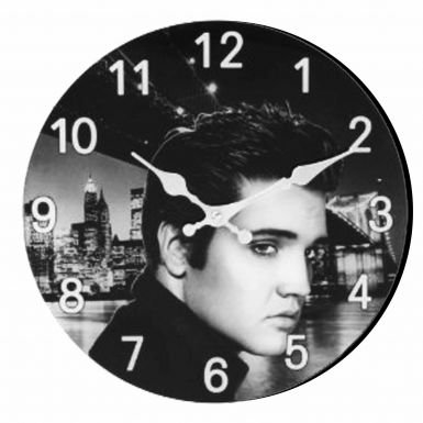 Elvis Presley Items Amazon Com