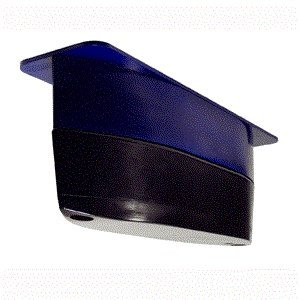 - Furuno CA50/200TID-R99 Urethane Thru-Hull Transducer w/Temp, Fairing Block & Tube, 2kW (No Plug)