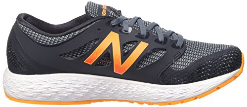 Chaussures Noir Orange Nbmborabo2 de Homme Balance Black 952 Running New SY8qEwpx