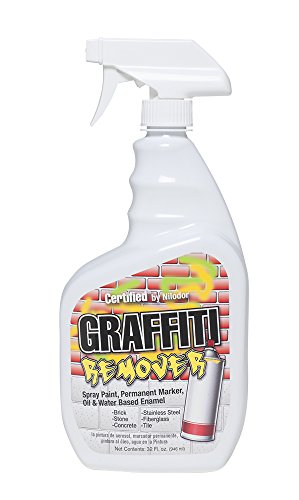 nilodor-c517-009-graffiti-spray-paint-oil-water-based-enamel-remover-1-quart