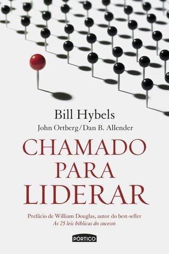 Read Online O Chamado Para Liderar (Em Portuguese do Brasil) pdf epub
