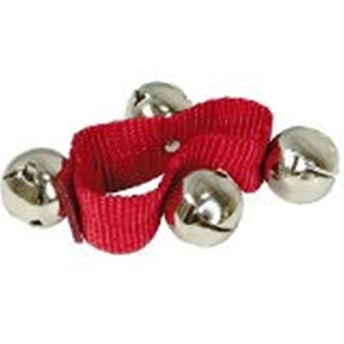 jingle-bell-bracelet-assorted-colors-green-or-red-1-silver-bells-velro-closure