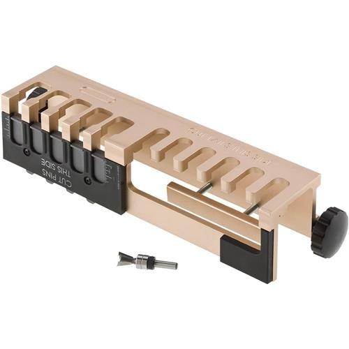 General Tools 861 Portable