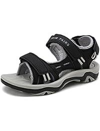 Boys & Girls Toddler/Little Kid/Big Kid 170892-K Outdoor Summer Sandals