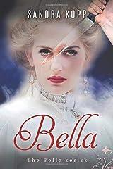 Bella Paperback