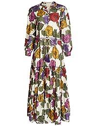 Women's Linda Dress