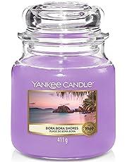 Yankee Candle Świeca