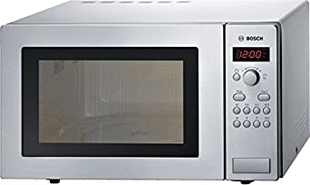 Best deals microwave ovens india