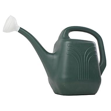 Bloem Living JW82-52 Watering Can, 2-Gallon, Midsummer Night