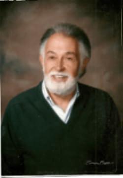Robert L. Wise