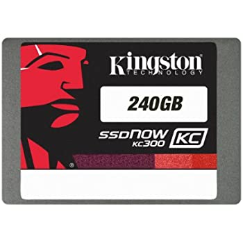 KINGSTON SKC100S3 120GB SSD DRIVER FOR PC