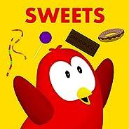 SWEETS (Sammy Bird)