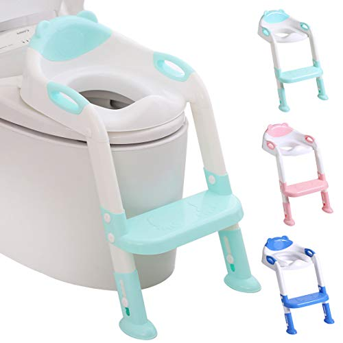 711TEK Potty Training Seat