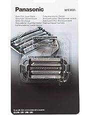 Panasonic WES9032Y1361 Combopack, nóż plus folia