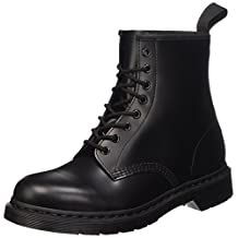 Dr. Martens Unisex 1460 8-Tie Lace-Up Boot