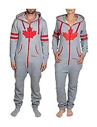 CANADA Onesie