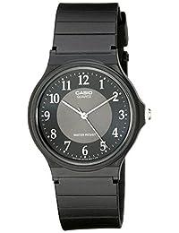 Reloj Casio Analógico para Hombres 35mm