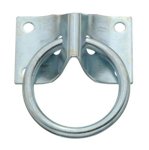 Tough-1 Hitching Ring