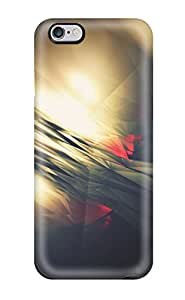 Michael paytosh Dawson's Shop New Style New Iphone 6 Plus Case Cover Casing(crystal Light)