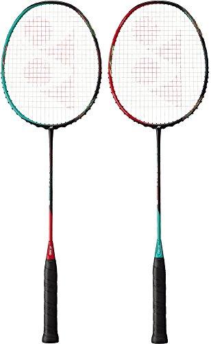 Yonex Astrox 88 D / S 2018 New Badminton Racket