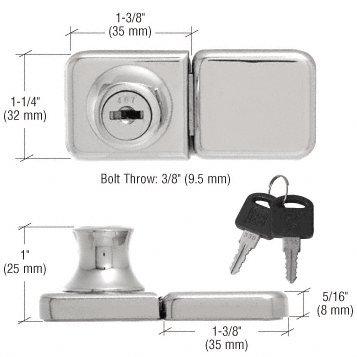 Uv Bond Lock - 2